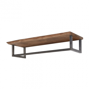 Davidi Design Finch Kapstok Naturel