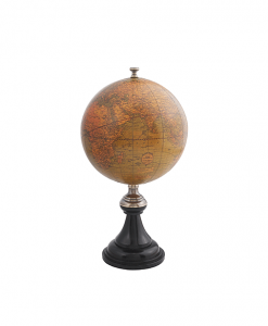 Globe Versaille GL044 Authentic Models