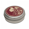 Beard Balm Heavy Duty
