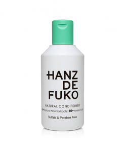 Hanz de Fuko Natural Conditioner 237 ml