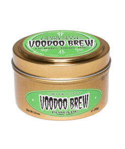 High Life Voodoo Brew I