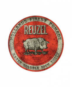 Reuzel Red High Sheen Pomade 113 gr.
