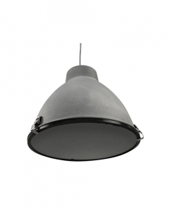 LABEL51 - Hanglamp Industry Concrete