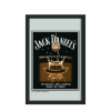 Barspiegel Jack Daniels Drop by Drop