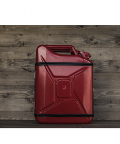 Jerrycan Mini Bar