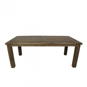 Eettafel Dingklik - HSM collection