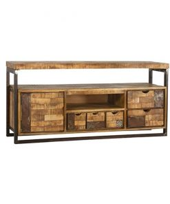 Lincoln dressoir