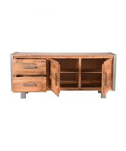 Pontus dressoir industrieel