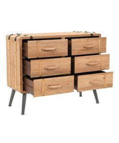 Brice dressoir