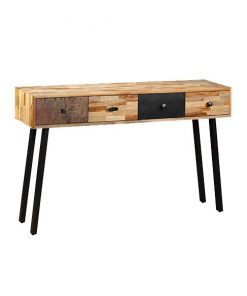 Marcelo sidetable