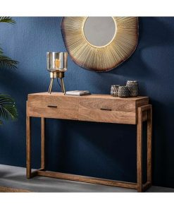 Bolnis industrieel sidetable