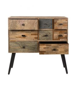 Santos dressoir - NORI Living