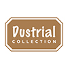 Dustrial Collection