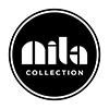 Nila Collection